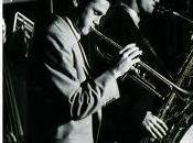 best Gerry Mulligan quartet with Chet Baker (1991)