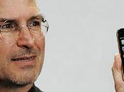 libros sobre Steve Jobs Apple