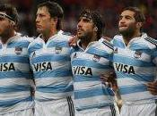 Pumas buscan gloria