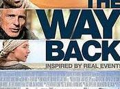 Crítica cine: Camino libertad (2010)