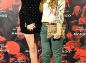StyleScrapbook Mango Madrid