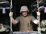 Mueren soldados Estados Unidos suicidio combate, entre Noticias Censuradas 2010/2011