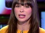 Intermedio 6/10/2011