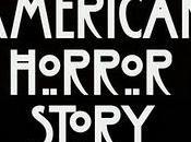 Historia terror americano