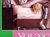 Jason Reitman Diablo Cody: Young Adult