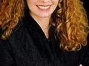 Entrevista Karen Barrons...