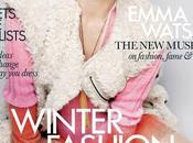 ¿Qué vida Emma Watson?