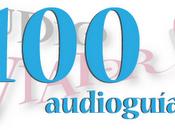 audioguías