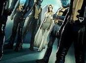 Crítica Cine: X-Men: Primera Generación (2011)