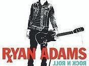 Ryan Adams lloɹ ʞɔoɹ (2003)