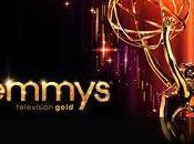 gala Emmy 2011: crónica