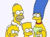 Simpsons temporadas