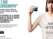 avisa... Fashion Night Inditex online