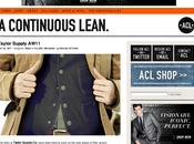 Cinco blogs moda masculina