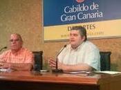 Empieza liga cabildo gran canaria lucha 2011 2012