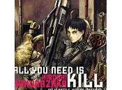 need kill, ¿tom cruise brad pitt?
