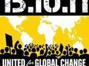 Octubre: revolución global
