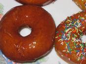 Donas, Donuts perfectos