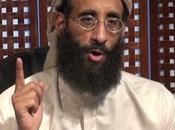 Qaeda confirma muerte 'terrorista número uno' Anwar al-Awlaki Yemen