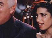 padre Winehouse escribir biografía cantante