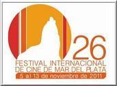 Festival Internacional Cine Plata. Primeras películas anunciadas