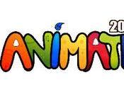 Comienza festival animación digital 'animate 2011'