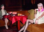 Terry Richardson fotografía símbolo TOUS