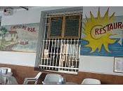 restaurante cortijo mar- torrenueva