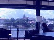 Comer Praga, restaurantes