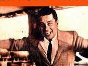 Tito Puente-En Holltwood