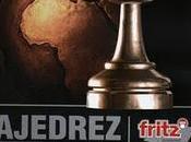Ajedrez Premium Español