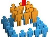 Consejos cómo obtener referidos para programas afiliados