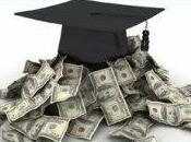 Comienza Educacion Financiera Ahora