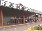 pasajeros aeropuerto santaclareño