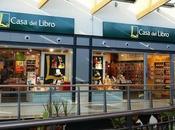 Casa libro abre tienda León