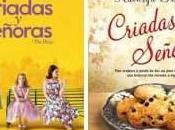 Criadas señoras: libro película