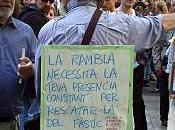 Carcelona subtitulada