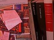 'Donde guardan libros'