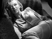 JUNGLA ASFALTO (THE ASPHALT JUNGLE, 1950) John Huston