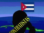 """EE.UU. encarga """"contratistas"""" extranjeros tareas propaganda sucia inteligencia contra Cuba"""