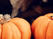 Bodas reales... ¡Bodas Halloween!