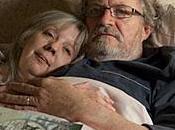 "más"", Mike Leigh: Historias sobre familia amistad"