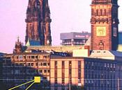 URBACT Informe sobre Universidad Verano Hamburgo, capital verde europea Septiembre 2011