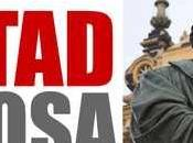 Manifiesto FEREDE Libertad Religiosa España