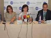 "hospital santa teresa plataforma sindolor presentan programa ""hospital dolor"""