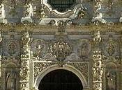 Convento Tepotzotlán