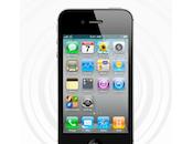 Características precio iPhone