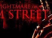 Pesadilla Street