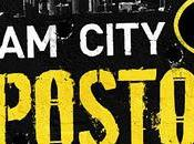 GOTHAM CITY IMPOSTORS: Nuevo corto animado
