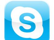 Cómo limpiar Historial chat llamadas Skype